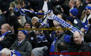 https://www.sbobet.club/wp-content/uploads/2016/05/sbobet-lerter.jpg