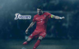 sbobet club promotion service