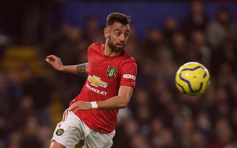 Bruno-Fernandes-takes-the-goal-Brighton-wins-news-site