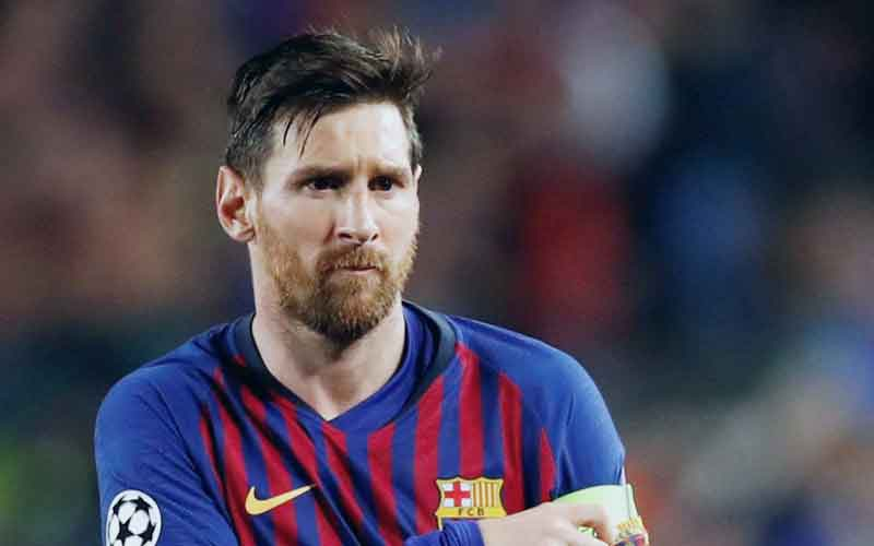 news-site-Breaking-news-Lionel-Messi-has-announced-the-request-to-move-the-team-has-been-completed