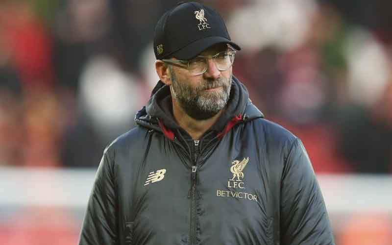 Klopp-is-not-satisfied-with-substitute-football-after-Kristensen-receives-a-penalty-news-site