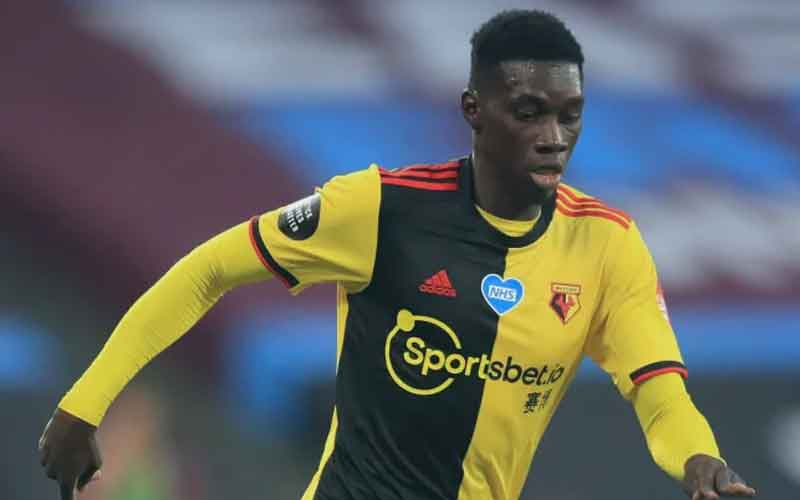 Liverpool-reinforces-their-forces-do-not-stop-to-win-Senegalese-winger-Ismaila-Zar-news-site