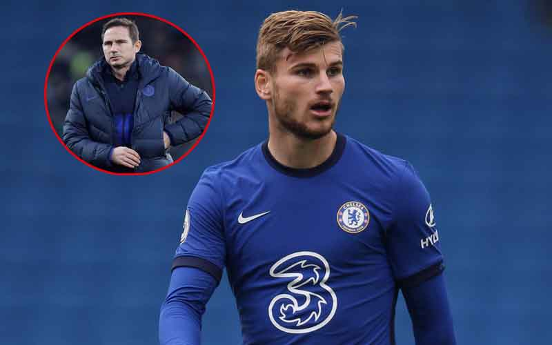 Why-Lampard-Didn't-Send-Werner-a-Penalty-news-site