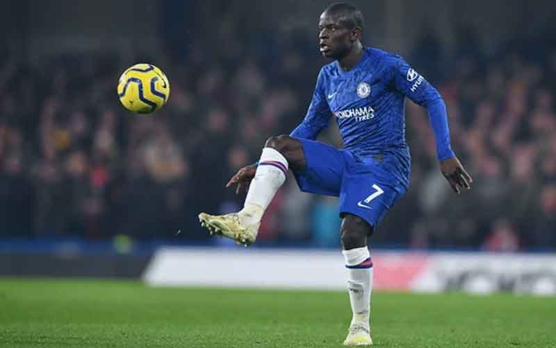 news-site-Kante-revealed-the-cost-of-the-famous-Chelsea-player