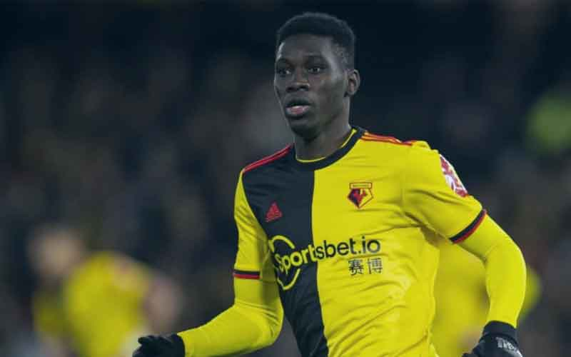 news-site-Liverpool-reinforces-their-forces-do-not-stop-to-win-Senegalese-winger-Ismaila-Zar