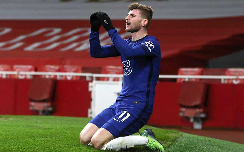 timo-werner-chelsea